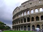 Rome, Italy October 2010
